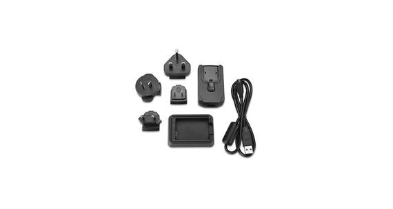Garmin Batterie-Ladegerät VIRB extern